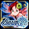 دانلود بازی زنجیره کرونیکل Chain Chronicle – RPG v1.0.6 اندروید