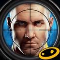 دانلود بازی قاتل قراردادی Contract Killer 3 Sniper v2.0.1 اندروید – همراه دیتا + مود