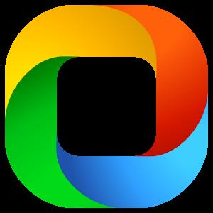 دانلود لانچر فوق العاده زیبا و سریع ۳۶۰ Launcher-Fast, Free Themes v6.0.3 اندروید