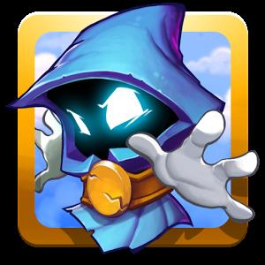 دانلود بازی پرش در آسمان SkyJumper v1.06 اندروید