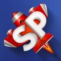 دانلود بازی هواپیمایی SimplePlanes v1.6.1 اندروید – همراه دیتا + تریلر