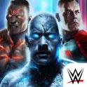 دانلود بازی کشتی کج جاودانه WWE Immortals v1.0.1 اندروید – همراه دیتا + مود + تریلر