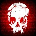 دانلود بازی نیروی ویژه SAS: Zombie Assault 4 v1.3.1 اندروید – همراه دیتا + مود