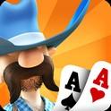 دانلود بازی فوق العاده زیبا و کلاسیک Governor of Poker 2 Premium v2.0.4  اندروید + مود