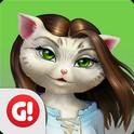 دانلود بازی داستان گربه Cat Story v1.5.2 اندروید – همراه دیتا