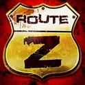 دانلود بازی مسیر زامبی ها Route Z v1.11 اندروید – همراه دیتا + مود + نسخه فول آنلاک