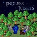 دانلود بازی شب بی پایان Endless Nights RPG v1.09 اندروید