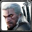 دانلود بازی ویتچر : عرصه نبرد The Witcher Battle Arena v1.0.1 اندروید – همراه دیتا + تریلر