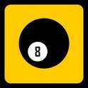 دانلود بازی بیلیارد Micro Pool v1.3 اندروید