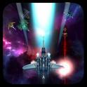 دانلود بازی زیبا و هیجان انگیز Awesome Space Shooter v1.8.0 اندروید