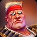 دانلود بازی جنگهای کلونها Clones Crusade v1.0.0123.1538 اندروید