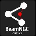 دانلود بازی ماشین سواری کلاسیک Beam NGC Classics v1.0 اندروید – همراه دیتا