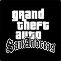 دانلود بازی جی تی ای: سن آندریاس Grand Theft Auto: San Andreas v1.08 اندروید – همراه دیتا + نسخه بی نهایت + سیو ۱۰۰ در