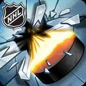 دانلود بازی هاکی بر روی یخ NHL Hockey Target Smash v1.0.2 اندروید + مود