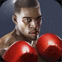 دانلود بازی پانچ بوکس ۳ بعدی – Punch Boxing 3D v1.0.5 اندروید + مود