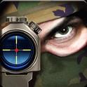 دانلود بازی شلیک مرگبار Kill Shot v1.8 اندروید + مود