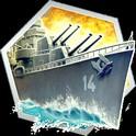 دانلود بازی در نزدیکی اقیانوس آرام ۱۹۴۲ – Pacific Front v1.0.2 اندروید – همراه دیتا  + مود
