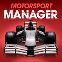 دانلود بازی تپه مسابقه Motorsport Manager v1.1.2 اندروید + مود