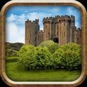 دانلود بازی قلعه بلکتورن Blackthorn Castle v3.6 اندروید – همراه دیتا