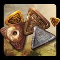 دانلود بازی بازرگان شهر Merchants of Kaidan v1.1 اندروید – همراه دیتا + مود
