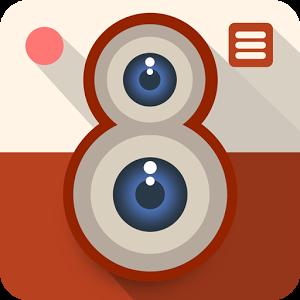 دانلود نرم افزار چسباندن عکسها XnBooth Pro v1.72