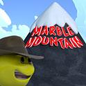 دانلود بازی کوه سنگ مرمر Marble Mountain Full v52 اندروید – همراه دیتا + تریلر