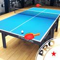 دانلود بازی پینگ پنگ Pro Arena Table Tennis v1.0.0 اندروید + تریلر
