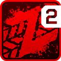 دانلود بازی بزرگراه زامبی ۲ – Zombie Highway 2 v1.2.16 اندروید – همراه دیتا + مود + تریلر