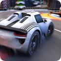 دانلود بازی مسابقه ماشین های توربو Turbo Wheels v1.1.1  اندروید – همراه دیتا + تریلر