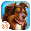 دانلود بازی هتل سگ ها DogHotel – My boarding kennel v1.1.4 اندروید – همراه دیتا + تریلر