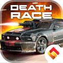 دانلود بازی مسابقه مرگ Death Race: The Game v1.0.4 اندروید – همراه دیتا