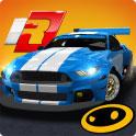 دانلود بازی مسابقه درگ Racing Rivals v3.2.1 اندروید – همراه دیتا + تریلر