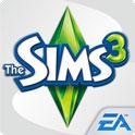 دانلود بازی سیمز ۳ – The Sims 3 v1.5.21 اندروید – همراه دیتا + پول بی نهایت