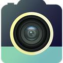 دانلود نرم افزار قدرتمند و کاربردی عکاسی MagicPix Pro Camera HD v2.1.2 اندروید