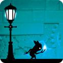 دانلود بازی شوالیه سیاه Dark Elves v3.1.0 اندروید