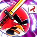 دانلود بازی مبارزه با پرندگان خشمگین Angry Birds Fight! v1.0.0 اندروید + مود