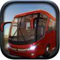 دانلود بازی شبیه ساز ۳ بعدی اتوبوس Bus Simulator 2015 v1.7.0 اندروید + تریلر