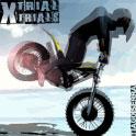 دانلود بازی موتور سواری چالش برانگیز Trial X Trials 3D HD v1.0.8 اندروید – همراه دیتا