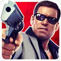 دانلود بازی تمام اسلحه ها All Guns Blazing v1.402 اندروید – همراه دیتا + تریلر