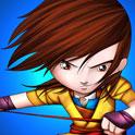 دانلود بازی شاه بازی Go King Game v1.1 اندروید – همراه دیتا