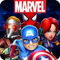 دانلود بازی قهرمانان توانا مارول Marvel Mighty Heroes v1.1.5 اندروید + مود + تریلر