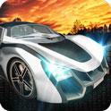 دانلود بازی مسابقه آدرنالین Adrenaline Racing: Hypercars v1.0.3 اندروید – همراه دیتا + تریلر