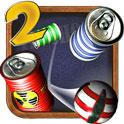 دانلود بازی شلیک دقیق Tin Shot 2 v1.6 اندروید + تریلر