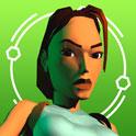 دانلود بازی تام رایدر Tomb Raider I v1.0.20RC اندروید – همراه دیتا + تریلر