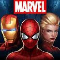 دانلود بازی مبارزه قهرمانان آینده MARVEL Future Fight v1.0.0 اندروید