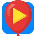 دانلود برنامه تغییر صدای هلیم Helium Voice Changer + Video Pro v2.9.2 اندروید