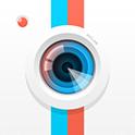 دانلود برنامه قدرتمند ویرایش عکس PicLab – Photo Editor v1.6.2 اندروید
