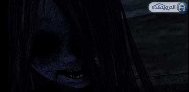 دانلود بازی تیره و تاریک Merendam-'horror adventure' v1.8 اندروید + تریلر