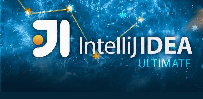 آموزش خروجی گرفتن از intellij برای پروژه های اندروید و جاوا