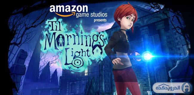 دانلود بازی تا زمان روشنایی Til Mornings Light v1.0 اندروید – بدون نیاز به دیتا + تریلر